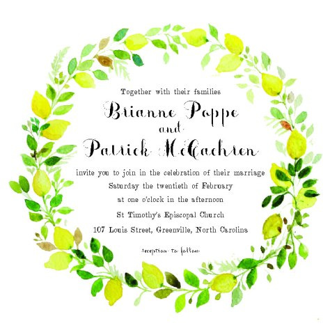 briannes wedding invite final